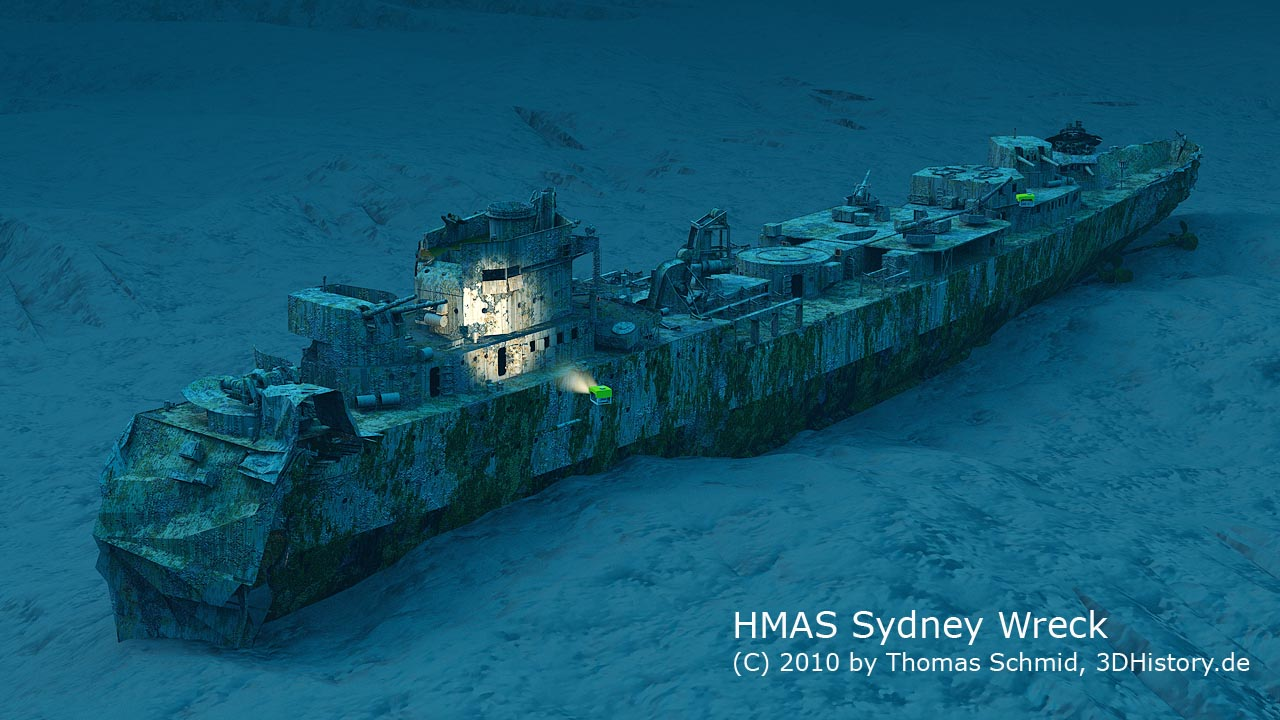 hmas sydney essay Hmas sydneyhmas sydneyhmas sydney was not the only ship out there to battle there were four ships of the royal australian navy which has borne the name of hmas sydney.