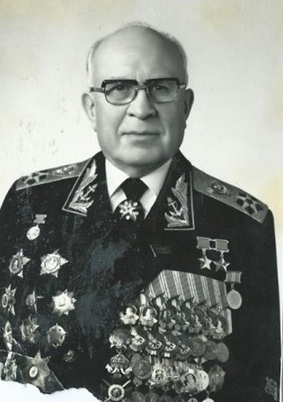 Вооруженные силы СССР середины 80-х годов. Часть 1 Армия