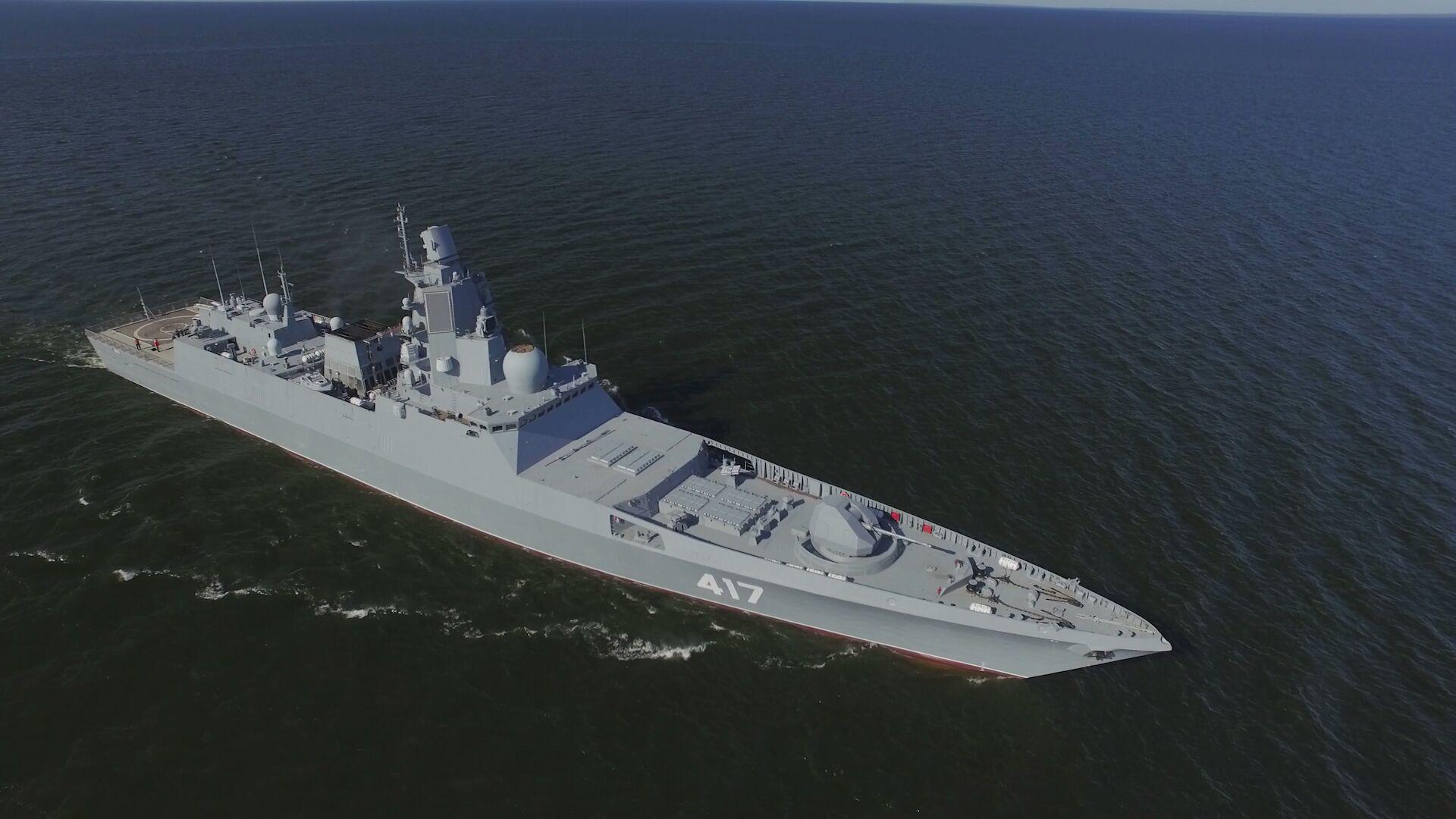 Project 22350: Admiral Sergei Gorshkov #2 - Page 26 04-4580861-admiral-gorshkov-31000