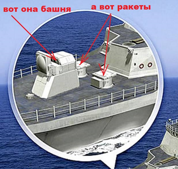 "Project 22800: ""Karakurt"" class missile ship - Page 6 26-4773845-1475450926-1-kopiya"
