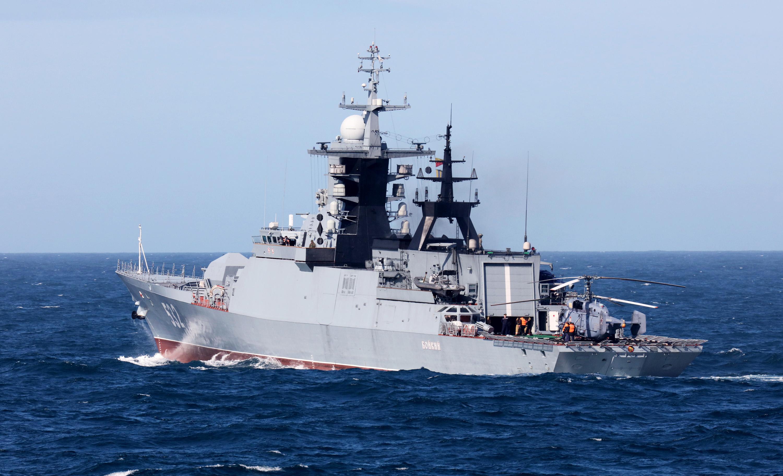 был фотографии современных кораблей вмф россии шагая