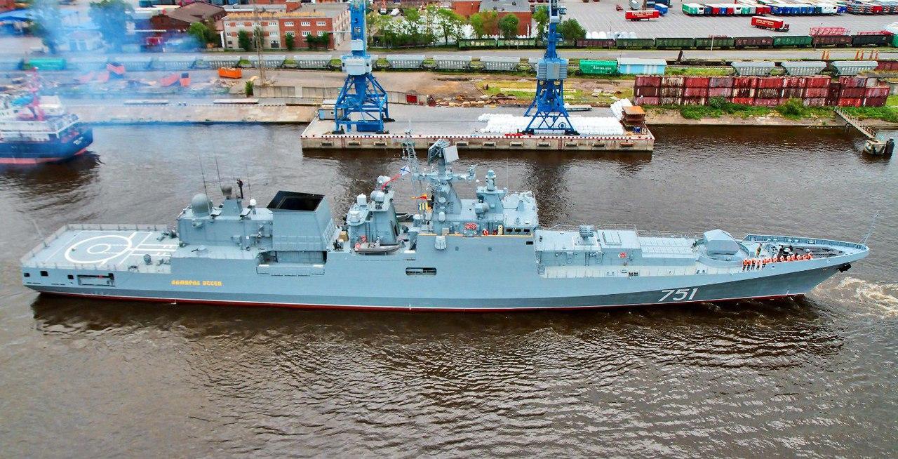 Project 11356: Admiral Grigorovich - Page 29 29-4920501-gznmhfrhkpq