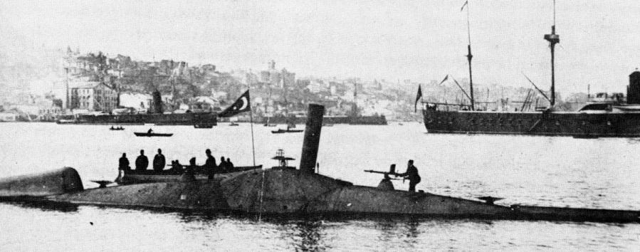 http://files.balancer.ru/forums/attaches/2017/05/13-4970849-turkish-nordenfelt-submarine-abd-lhamid.jpg