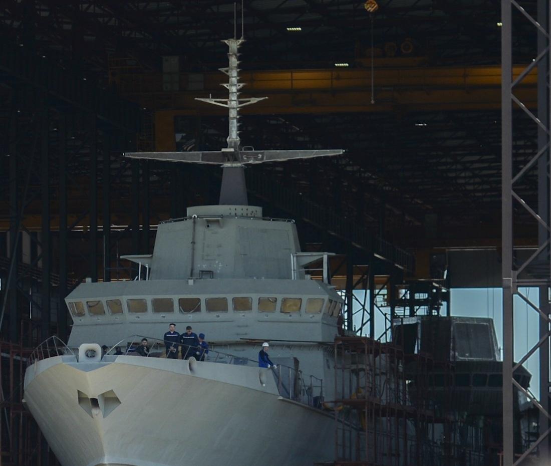 """Project 22800: """"Karakurt"""" class missile ship - Page 7 16-5093937-f-czaxos5yywrpa2fslnj1l2k2mdkvmtcwni83ny8yzgq1zgu1mdfkntquanbnp19fawq9otq4nzm-"""