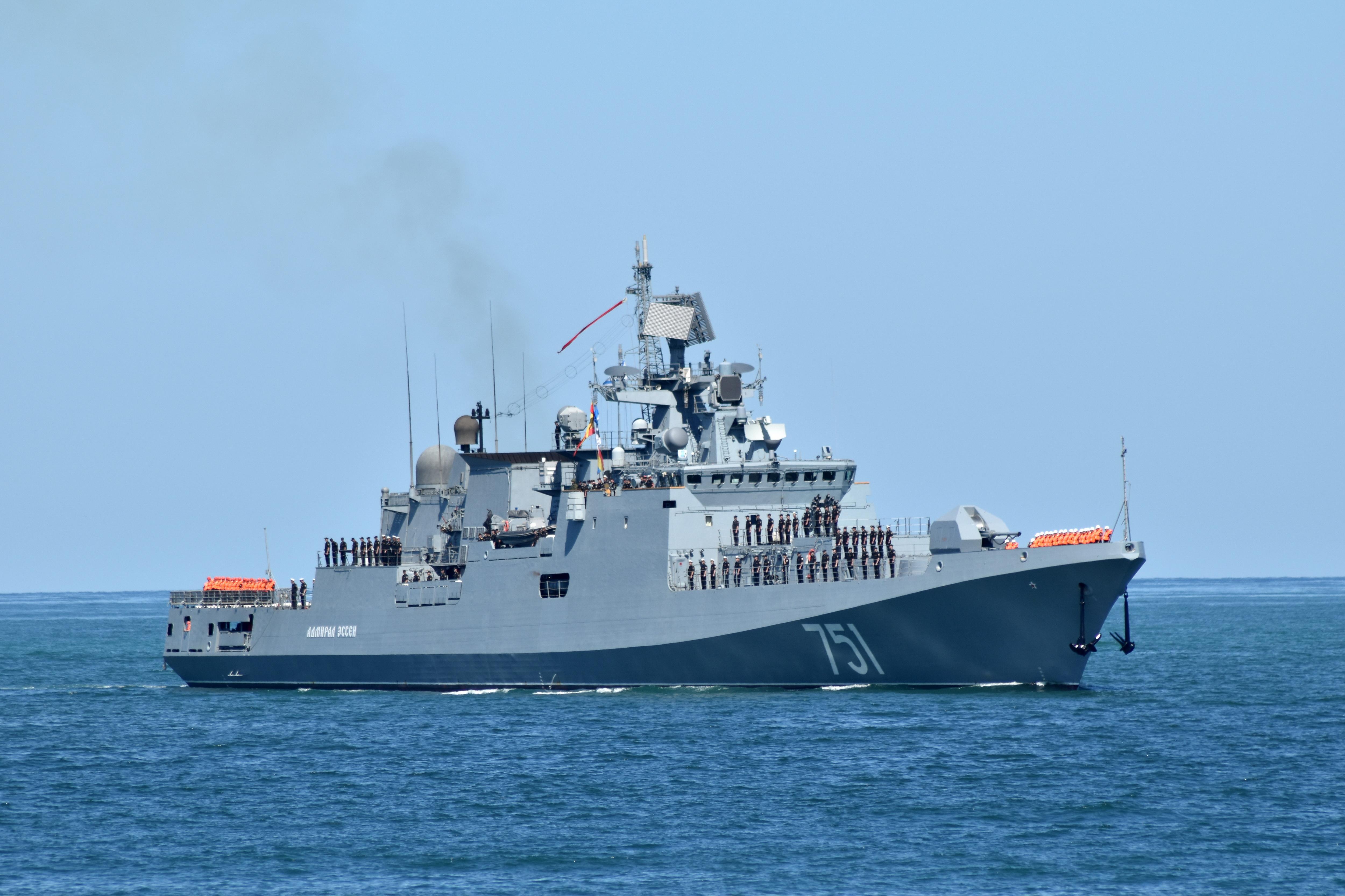 Project 11356: Admiral Grigorovich - Page 22 05-5156373-dsc-4508
