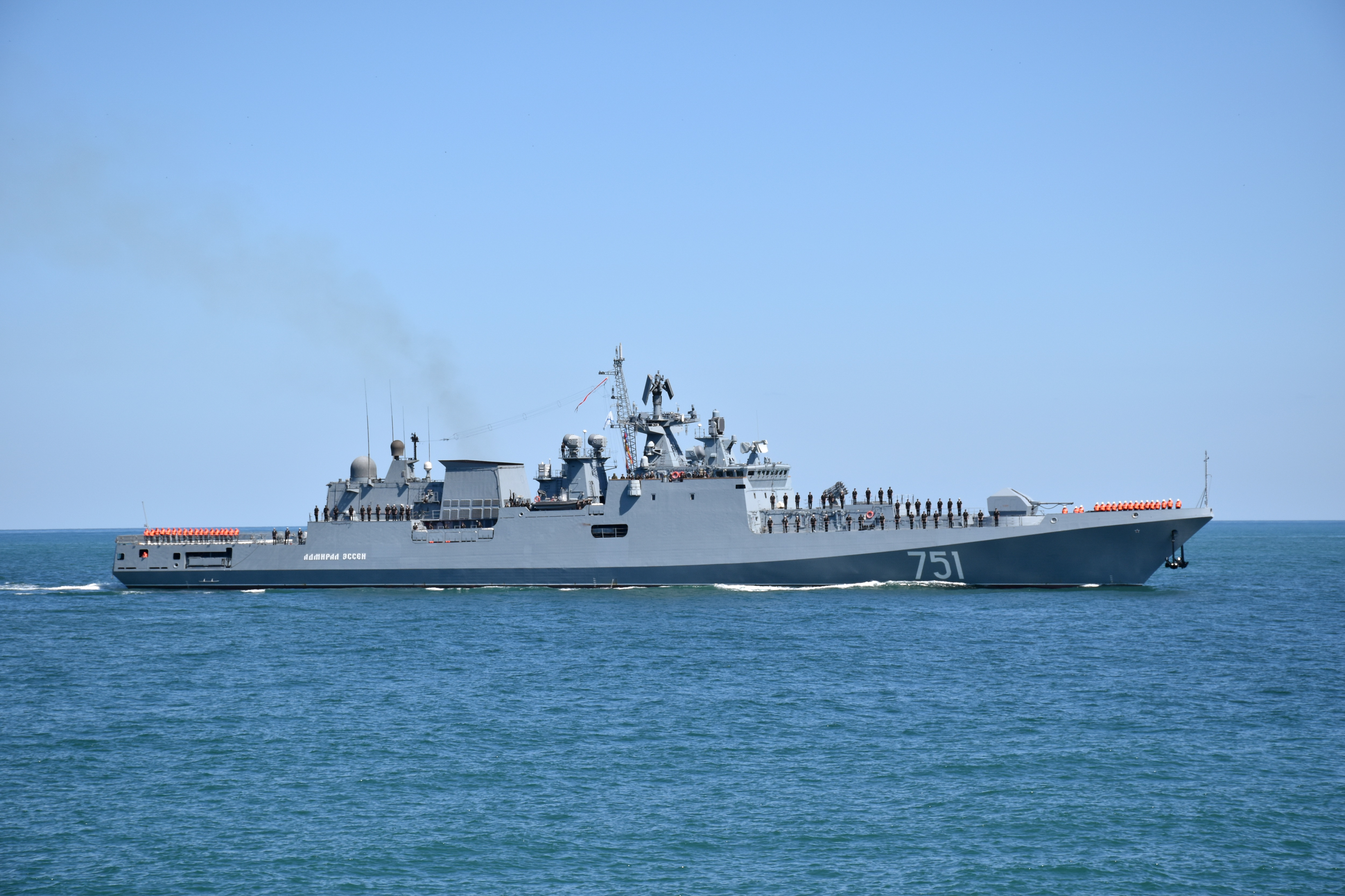 Project 11356: Admiral Grigorovich - Page 22 05-5156373-dsc-4527