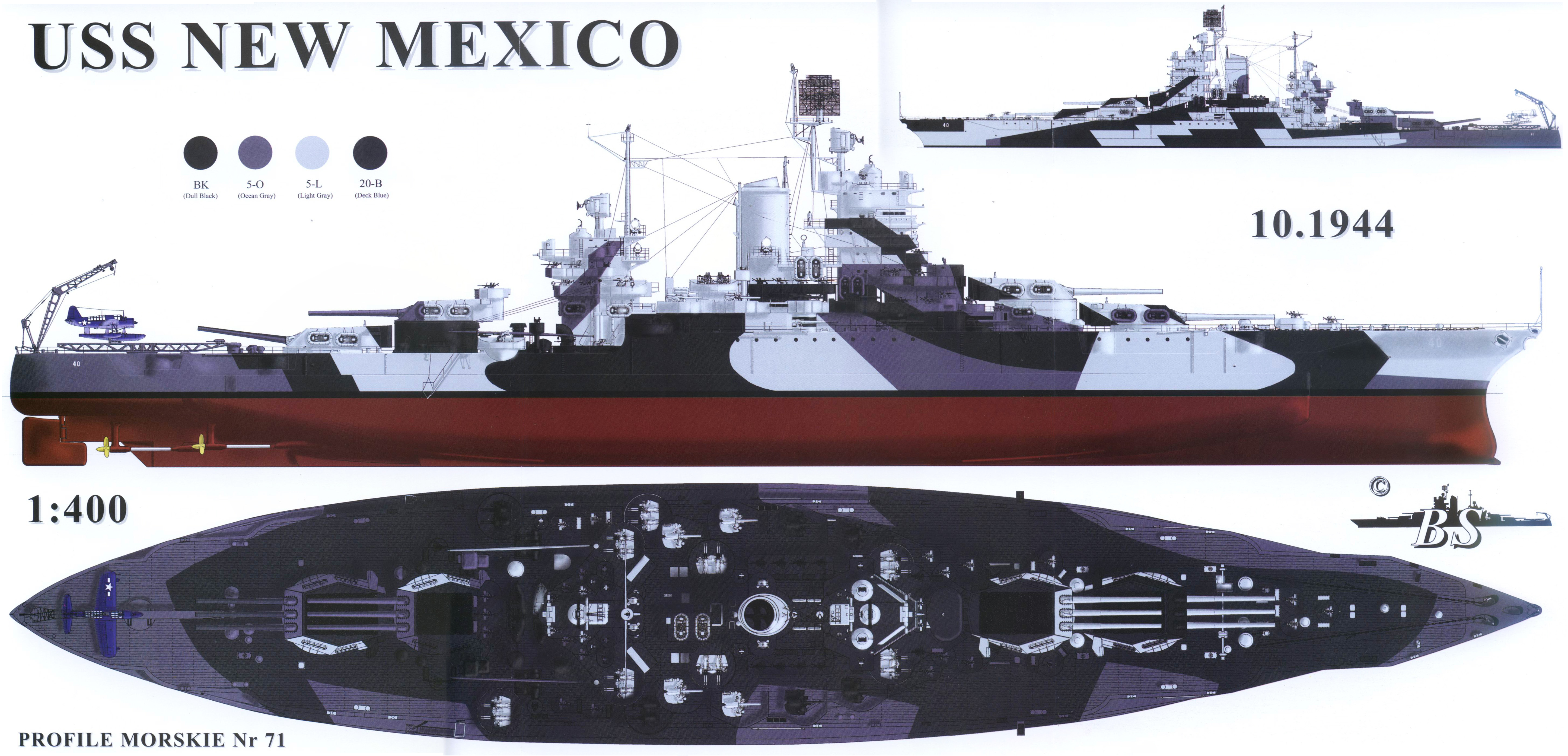 USS New Mexico5.jpg