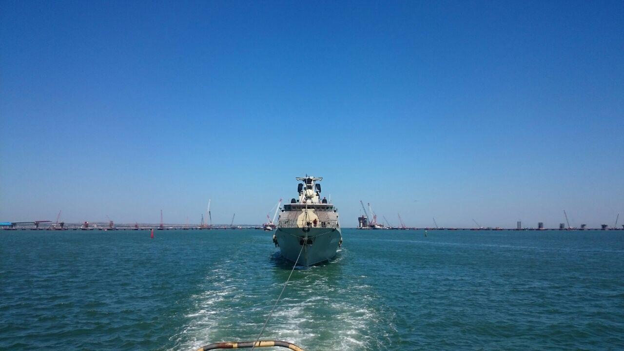 Project 21631: Buyan-M corvette - Page 10 08-5260589-vyshnij-volochek-buksirovka-v-novorossijsk-03.08.2017-kerchenskij-proliv