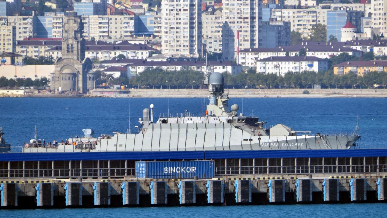 Project 21631: Buyan-M corvette - Page 10 21-5301829-218720