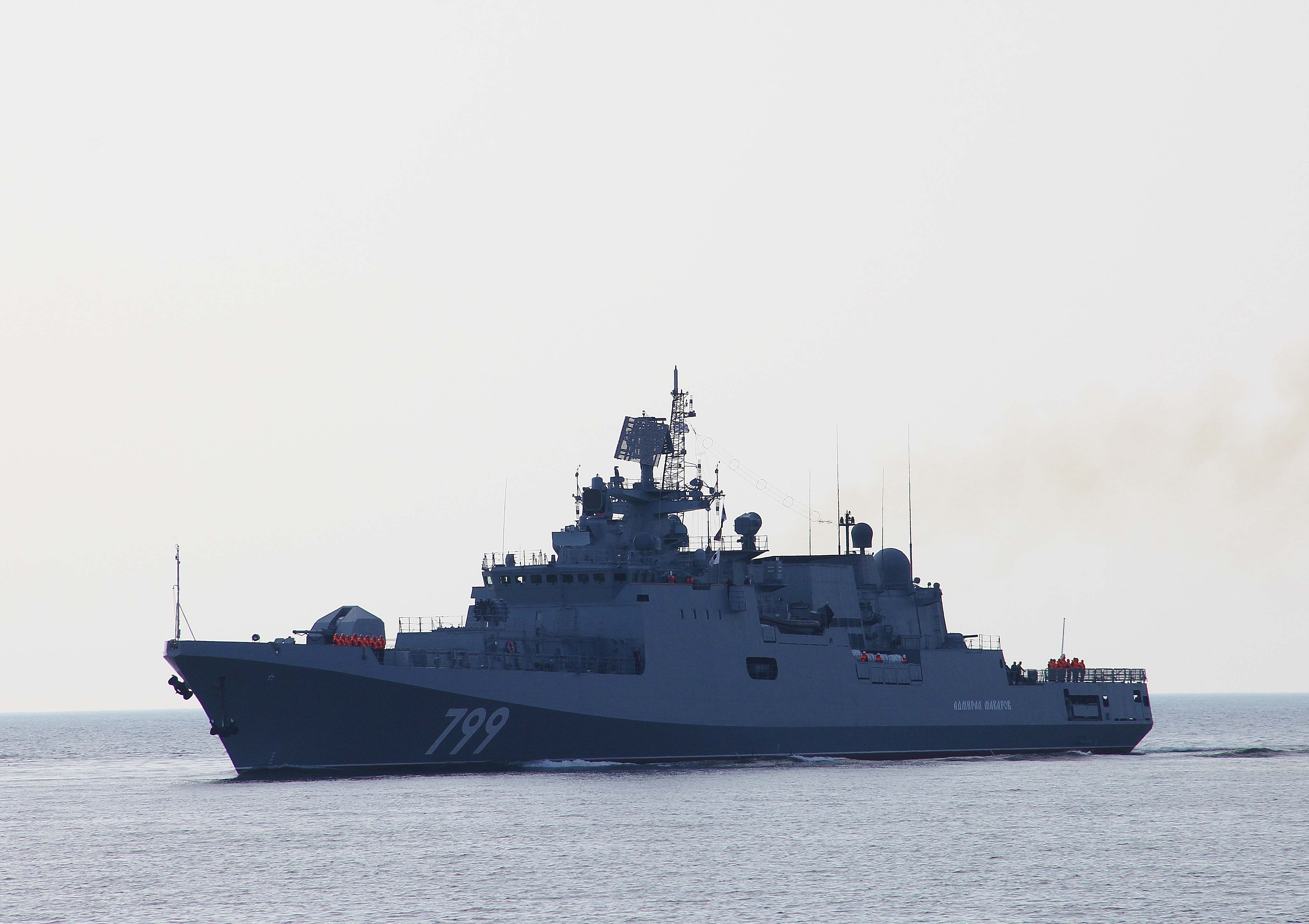 Project 11356: Admiral Grigorovich - Page 23 31-5340073-img-7439
