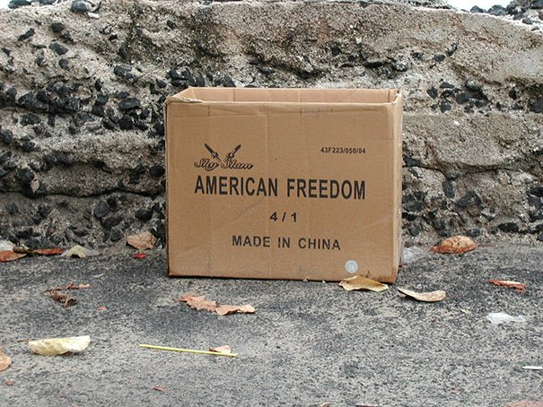 Made in China.jpg