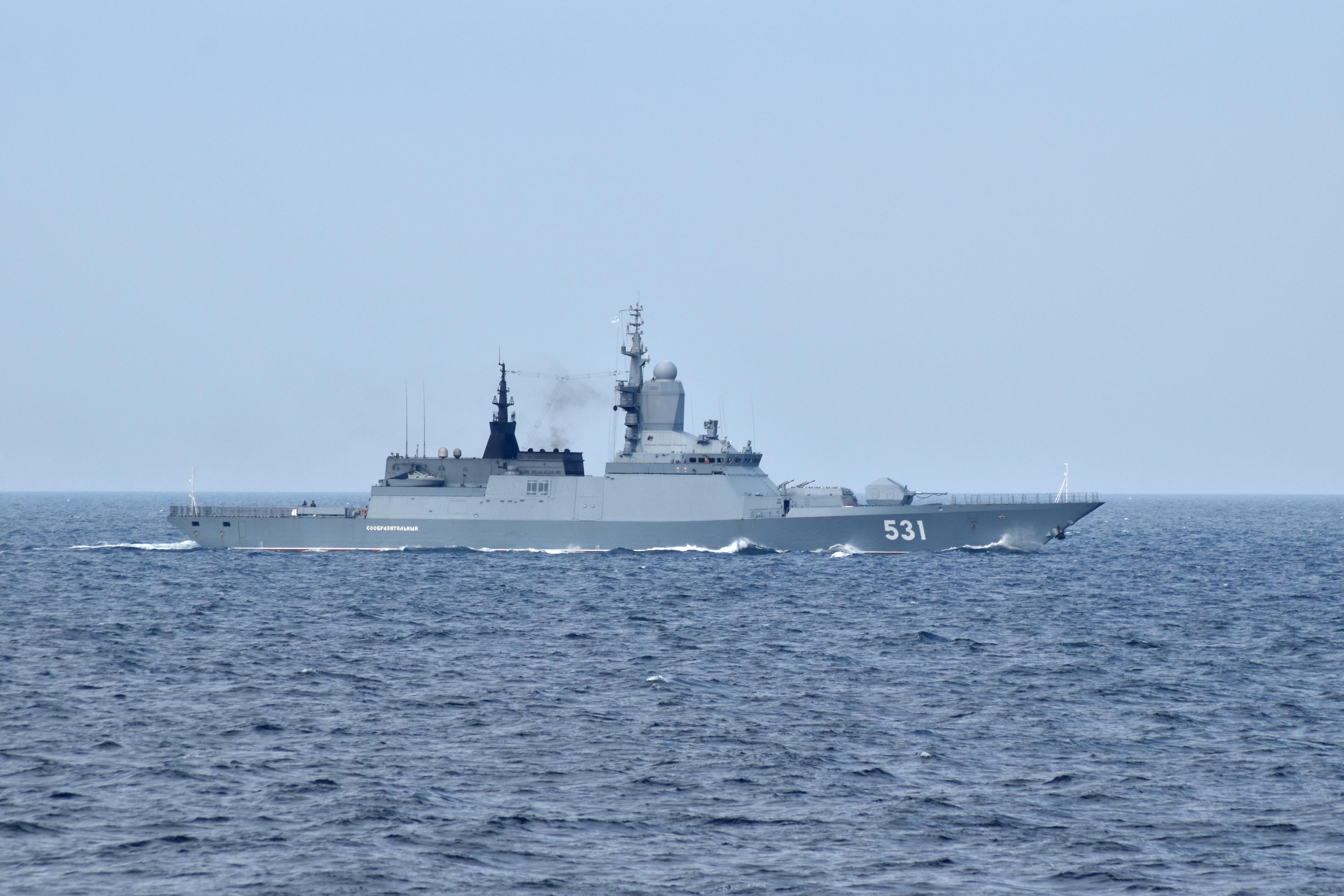 Самый большой военный корабль в мире фото можно заказать