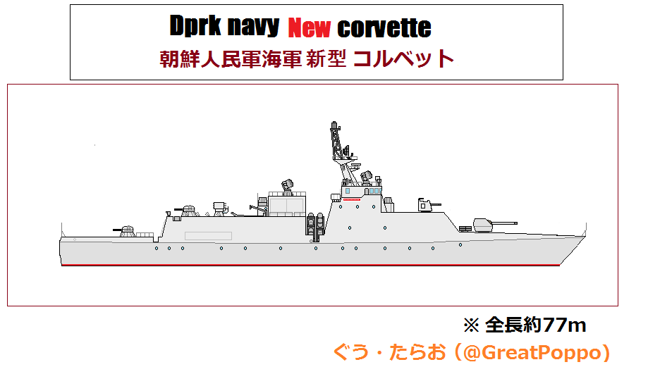 newcorvette.png