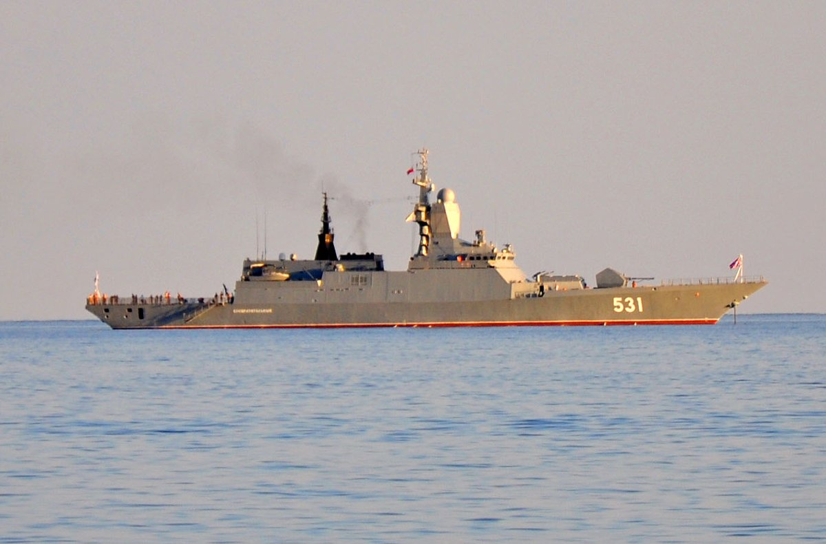 Project 2038.0: Steregushchy Corvette - Page 20 08-5581353-doden4txcaiwzma