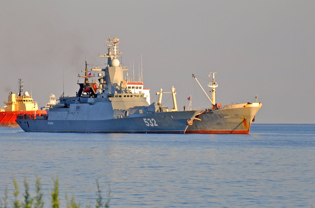 Project 2038.0: Steregushchy Corvette - Page 20 08-5581353-dodeplfwsaagmaz