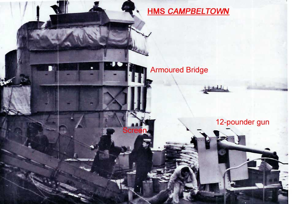 C58-HMS Cambeltowns nearing her refit prior to the St Nazaire raid_.jpg