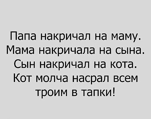 http://files.balancer.ru/cache/forums/attaches/2017/05/640x480/31-5034585-image.jpg